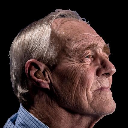 wat is dementie e1611757079787 Home